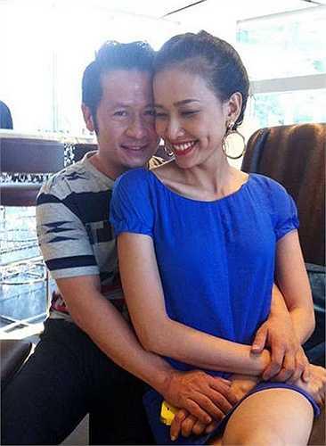 Sau cuộc hôn nhân kéo dài hơn 10 năm với nữ ca sĩ nóng bỏng, tài năng Trizzie Phương Trinh, khoảng đầu năm 2015, dư luận có dịp sốc khi được biết Bằng Kiều đã bí mật đăng ký kết hôn để Dương Mỹ Linh sống hợp pháp ở Mỹ