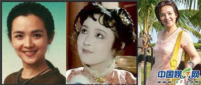 Vương Dương người Thành Đô, tỉnh Tứ Xuyên, cô thi đậu chuyên ngành múa tại trường nghệ thuật Ngũ Thất ở Thành Đô năm 1970, sau đó trở thành diễn viên múa của Viện ca vũ kịch thành phố Thành Đô từ 1974 - 1979, rồi chuyển sang Viện kịch  nghệ thuật nghi đồng Trung Quốc. (Nguồn: Dân Việt)
