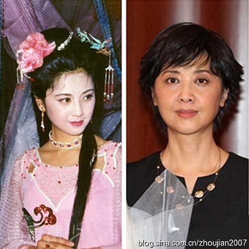 Đến nay, Chu Lâm vẫn xuất hiện đều đặn trên màn ảnh nhỏ. Tác phẩm gần đây của cô có thể kể đến như phim truyền hình Ngõ trái cây (2012), Ánh dương chiếu rọi (2013) hay các phim điện ảnh như Để chúng tôi nhớ (2003), Sơn hồn nữ và Tôi thích được múa (2006)... Cô từng đoạt giải thưởng điện ảnh Kim Ưng lần thứ 5 dành cho Nữ diễn viên xuất sắc nhất.