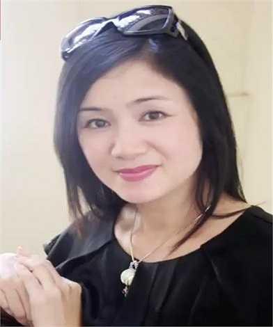 Mới đây, NSƯT Thu Hà nhận lời tham gia Khúc hát mặt trời - một bộ phim hợp tác giữa Việt Nam và Nhật Bản. Vai diễn của chị là một bà mẹ luôn sát cánh bên cô con gái không may mắc phải một căn bệnh hiếm. Sở dĩ Thu Hà nhận lời tham gia phim vì nhận được lời mời đúng vào thời điểm chị có thể thu xếp được công việc gia đình.
