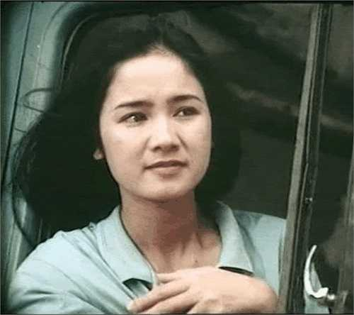 Năm 2008, trong LHP truyền hình Việt Nam, NSƯT Thu Hà đã vinh dự được nhận danh hiệu Nữ diễn viên chính xuất sắc nhất cho bộ phim truyền hình dài tập Đường đời.