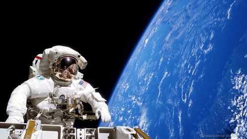 Hầu hết chuyến du hành đến ISS kéo dài từ 6 tháng đến một năm.