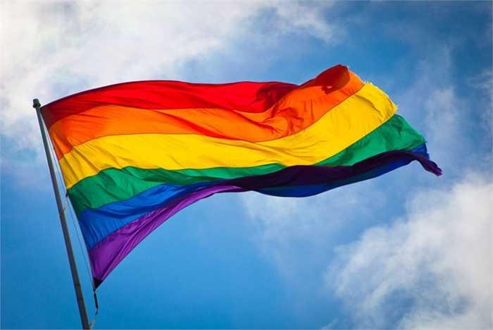 Cộng hòa Séc. Đất nước này công nhận các cặp đôi đồng giới từ năm 2006 nhưng vừa qua các nhà làm luật đã họp bàn và sắp tới có thể chính thức mang tới hôn nhân bình đẳng, công bằng cho tất cả những người dân Séc