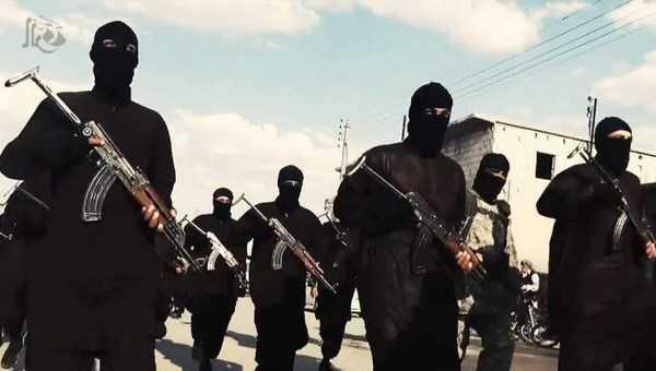 Kết quả hình ảnh cho khủng bố is