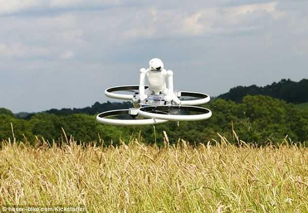 Xe bay tuần tra sẽ là phương tiện di chuyển trong tương lai của Quân đội Mỹ