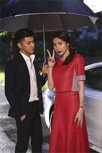 Thông qua bộ phim, Noo Phước Thịnh muốn giới thiệu đến khán giả 4 ca khúc mới, trong đó có 3 bài anh hát solo và một bài song ca cùng Thủy Tiên.