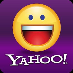 Huyền thoại Yahoo Messenger một thời làm điên đảo giới trẻ