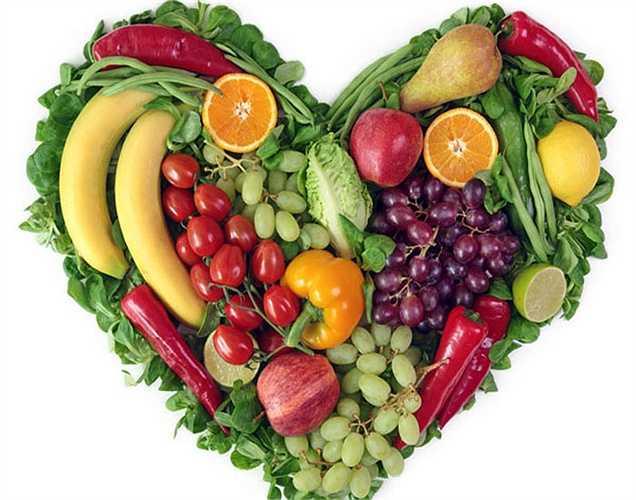 Thực phẩm cho não: Có một số loại thực phẩm rất tốt cho não, hãy thêm chúng trong chế độ ăn uống hàng ngày của bạn.
