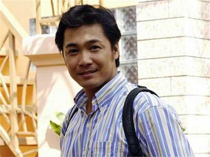 Với số tiền từng kiếm được, Lý Hùng có nhiều bất động sản lớn trong tay.