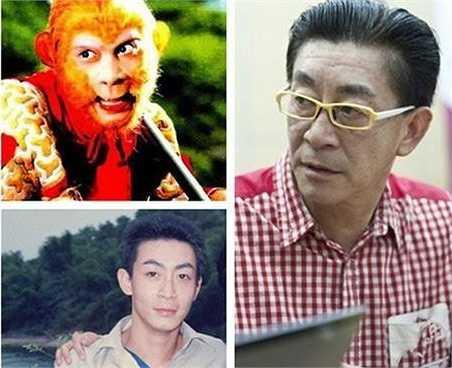 Cuối năm 2014, Lục Tiểu Linh Đồng bấm máy bộ phim điện ảnh 3D Tây Du Ký và đang được khán giả kỳ vọng. Hiện ông đang hạnh phúc với vợ là diễn viên Vu Hồng và con gái. Dù đã 57 tuổi nhưng ông vẫn khiến fan một thời ngẩn ngơ vì sự nhanh nhẹn, phong độ và ngoại hình trẻ hơn nhiều so với tuổi.