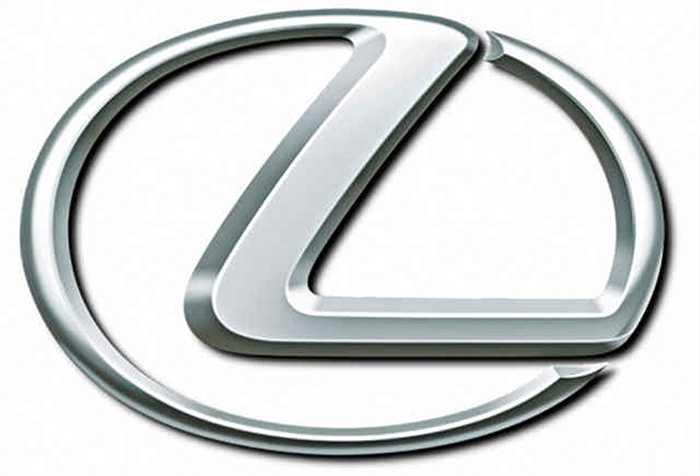 Ba thương hiệu hạng sang của 3 hãng đối thủ Lexus, Infiniti, và Dodge Viper đã tình cờ được giới thiệu trong cùng một ngày.