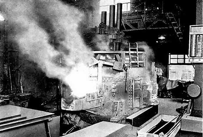 Năm 1930 được coi là năm thử nghiệm và lỗi. Trong khi tập trung phát triển các kỹ thuật tiên tiến như sử dụng điện để đúc gang hay nghiên cứu các loại thép mới. Thì hầu hết các mẫu xe thử nghiệm của Toyota đều bị lỗi.