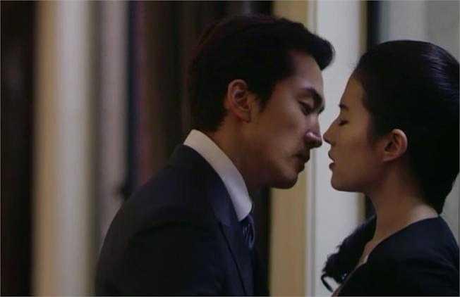 Phim ngoài hai tên tuổi nổi tiếng Lưu Diệc Phi và Seung Hun, còn có sự tham gia của Jia (thành viên nhóm Miss A), Giang Ngữ Thần, Âu Đệ...