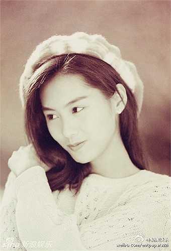 Chu Ân là một trong những nữ diễn viên nổi tiếng của Hong Kong thập niên những năm 90. Cô ghi dấu ấn với nhiều bộ phim như Đại thoại Tây Du, Anh hùng xạ điêu 1994, Tiểu Bảo và Khang Hy 2000, Tiêu Thập Nhất Lang 2002, Tuyết Sơn Phi Hồ 2006…