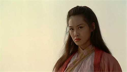 Tuy nhiên, năm 1995, sau 3 năm yêu nhau, cả hai tuyên bố chia tay. Lúc đó, Chu Ân chia sẻ, lý do cặp đôi chia tay là vì Châu Tinh Trì muốn giấu kín chuyện tình cảm, khiến cô cảm thấy không được tôn trọng.