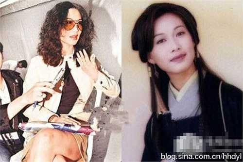 Năm 2001, cô đau đớn khi công ty Anh Hoàng quyết định sa thải. Từ một nghệ sĩ ăn khách, Triệu Học Nhi trở thành người tự do, phải đi làm thêm nhiều nghề kiếm sống. Có lần, truyền thông còn bắt gặp cô đang hát ở quán bar. Năm 2011, cô kết hôn với bạn trai lâu năm và cũng từ đó kín tiếng hẳn trong ngành giải trí.