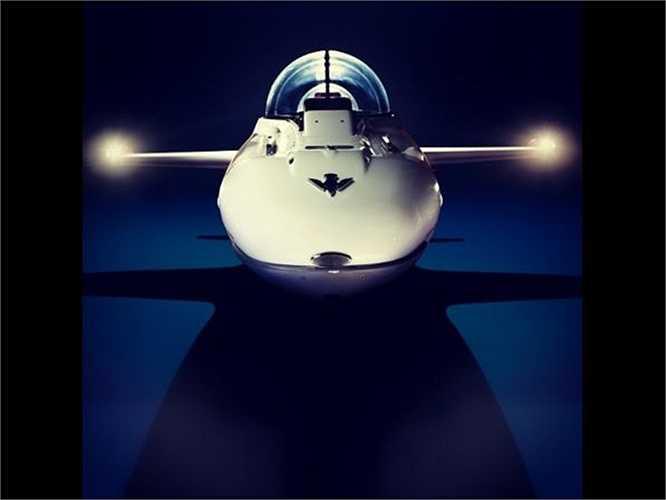 Một trong những món 'đồ chơi' yêu thích mới nhất hiện nay của những đại gia siêu giàu là máy bay tàu ngầm, giúp họ có thể bay lượn, ngắm cảnh trong lòng đại dương.