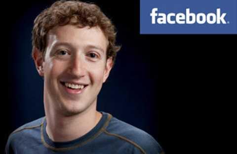 Mark Zuckerberg đang điều hành Facebook đúng hướng