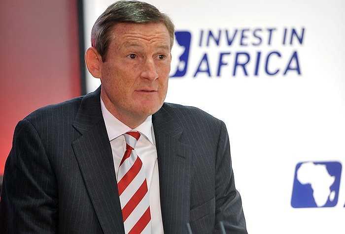 Vị Chủ tịch của Sunderland Ellis Short xếp thứ 7 trong danh sách với khối tài sản 2,4 tỷ bảng.