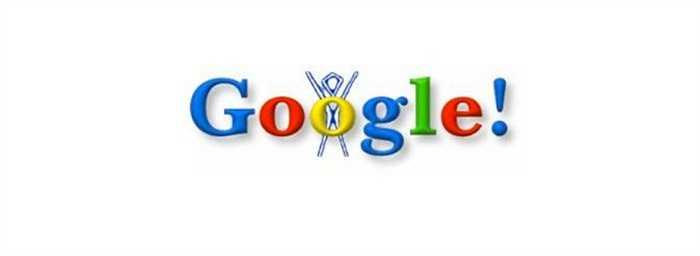 Họ đăng ký tên miền Google.com tháng 9/1997 với sứ mệnh sắp xếp lại thông tin của toàn bộ thế giới.