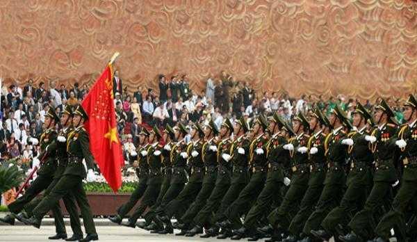 Lực lượng Công an Nhân dân Việt Nam tiếp nối truyền thống anh hùng
