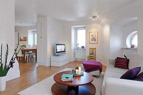 Kinh nghiệm cho người mua nhà chung cư là chọn những căn hộ có vị trí đẹp