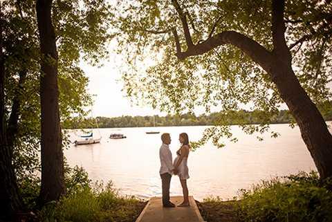 Tôi đang có cuộc sống vô cùng hạnh phúc với một cuộc hôn nhân đầy viên mãn - Phạm Thanh Thảo tiết lộ.
