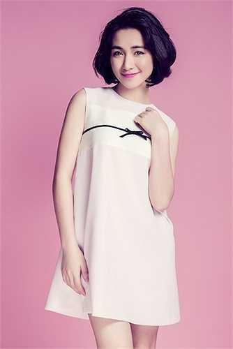 Chương trình sẽ chiếm khá nhiều thời gian cũng như công việc của Hoà Minzy nhưng cô nàng cho biết sẽ cân bằng những việc làm của mình theo lịch phù hợp.