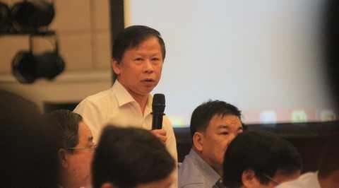 Tuy nhiên, TS. Đặng Kim Sơn - Viện trưởng Viện Chính sách chiến lược Bộ NN&PTNT lại cho rằng, chính nông nghiệp lại đạt được nhiều thành tựu nhất, tận dụng tốt nhất quá trình hội nhập vừa qua, rằng chính việc phải tự thân vận động đã giúp nhiều sản phẩm nông nghiệp của Việt Nam có sức cạnh tranh toàn cầu.