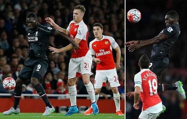 Arsenal sẽ đá thế nào