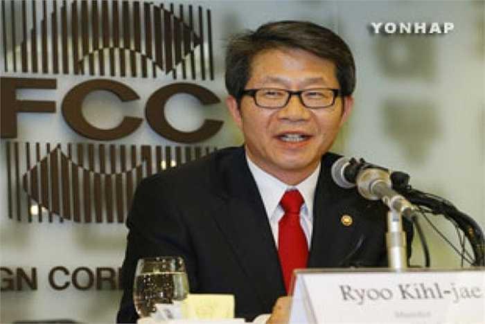Năm 2015 tưởng chừng như êm ả với mối quan hệ Hàn – Triều khi từ cuối năm trước xuất hiện cá thông tin về việc hai miền sẽ tổ chức đàm phán về cuộc hội ngộ dành cho các gia đình bị phân ly bởi cuộc chiến tranh ngay từ tháng 1/2015.