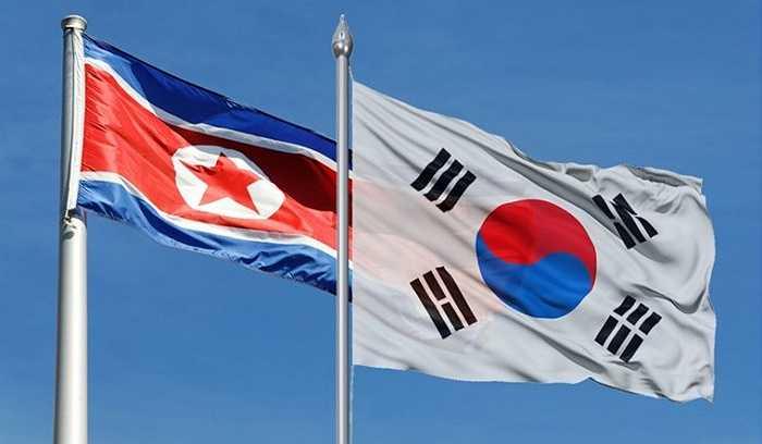 Tuy nhiên, thực tế lại không diễn ra như kế hoạch, bất chấp nỗ lực đàm phán đến từ Hàn Quốc, Triều Tiên cũng không chịu nhượng bộ trong vấn đề này. Bộ trưởng Bộ Thống nhất của Hàn Quốc Ryu Ryoo Kihl-Jae cũng đã lên tiếng kêu gọi nhưng bất thành