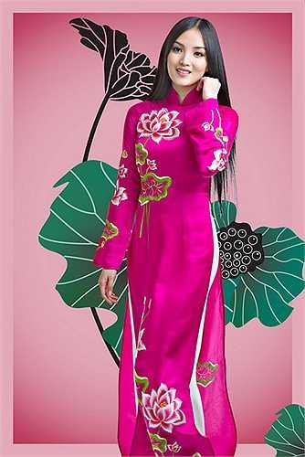NTK Đức Hùng hiện đang chuẩn bị ra mắt một nhãn hiệu mới , dòng sản phảm thời trang cho lớp trẻ theo mang tên NINH NINH ... dự kiến sẽ ra mắt vào đầu năm 2016