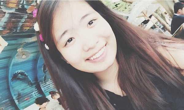 Năm nay, con gái lớn của Duy Mạnh là Thu Cầm đang học tại Nhạc viện TP HCM.