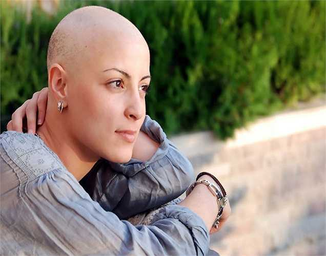 Ngăn ngừa ung thư: Bạn có biết rằng mướp đắng có đặc tính chống ung thư? Vâng, nó là một trong những lựa chọn tốt nhất để chống lại ung thư. Bạn có thể sử dụng như một loại rau hoặc uống nước ép. Dù bằng cách nào, nó cũng tốt.