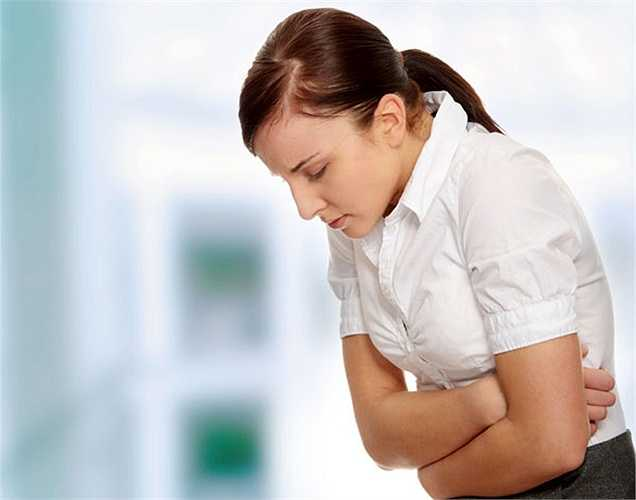 Tẩy giun sán: Các hợp chất diệt giun sán có trong mướp đắng giúp tiêu diệt giun trong ruột. Thậm chí nó còn giúp thanh lọc độc tố trong cơ thể.