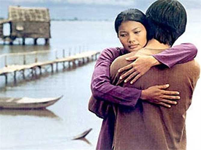 Kiều Trinh là một nữ diễn viên thực lực của showbiz Việt.