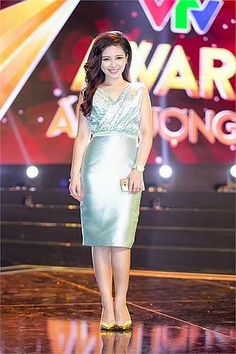 Hà Anh bước ra từ Sao Mai điểm hẹn 2012, còn Dương Hoàng Yến gắn liền và thành công với hàng loạt chương trình lớn như The Voice, Cặp đôi hoàn hảo...