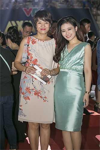Ngay sau bản hit 'Đã từng', Dương Hoàng Yến đang lên kế hoạch thực hiện album đầu tay cùng nhạc sĩ, nhà sản xuất âm nhạc Hồng Kiên.