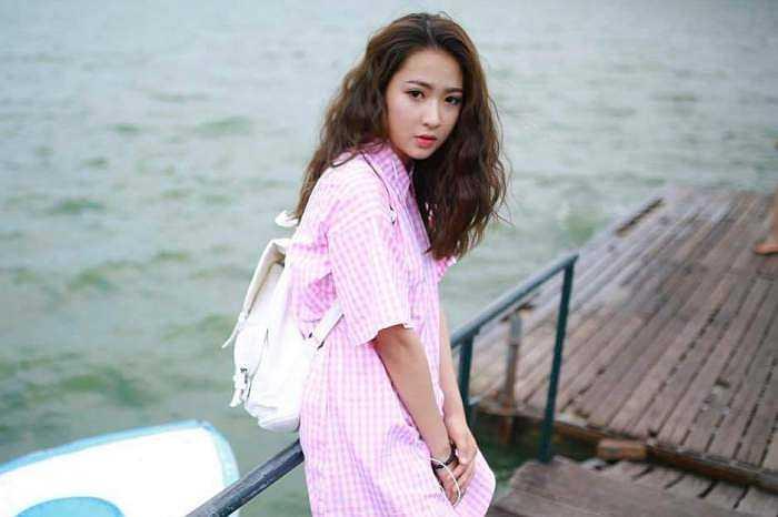 Hiện tại, Minh Trang làm người mẫu ảnh cho các báo, hình ảnh đại diện cho nhiều sản phẩm, đóng một số MV.