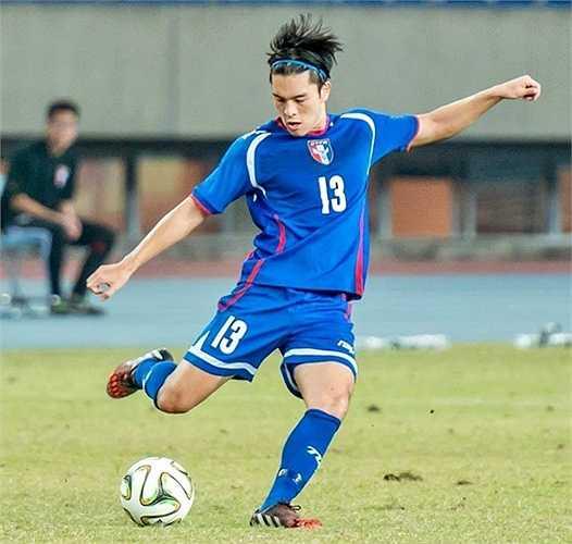 Sau đó, anh trở về thi đấu cho một số CLB tại Trung Quốc nhưng không quá thành công. Hiện tại, Victor Chou là cầu thủ tự do.