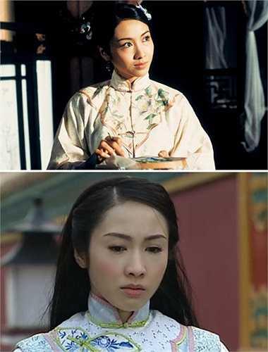 Thâm cung nội chiến (hay Cuộc chiến chốn thâm cung) được xếp vào hàng phim hay nhất của TVB. Ra mắt năm 2004, phim tạo cơn sốt không chỉ ở Hong Kong mà còn ở một số nước Đông Nam Á, Trung Quốc đại lục, Đài Loan. Đây được đánh giá là tác phẩm khởi nguồn cho dòng phim đấu đá trong cung.