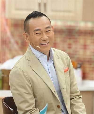 Sau phim này, Lâm Bảo Di đóng các phim nổi tiếng 'Bàn tay nhân ái 3', 'Chu quang bảo khí'... Năm 2011, anh rời bỏ TVB. Năm ngoái, Lâm Bảo Di được chú ý khi đóng 'Thái Bình Luân' của đạo diễn Ngô Vũ Sâm.