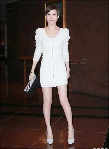 Sau phim này, sự nghiệp của Xa Thi Mạn khởi sắc, với những phim 'Pháp chứng tiên phong', 'Cung tâm kế'... Những năm gần đây, Thi Mạn nổi bật ở cả hai mảng truyền hình và điện ảnh, qua 'Bao la vùng trời', 'Sứ đồ hành giả'. Năm 2014, cô giành danh hiệu 'Nữ diễn viên chính xuất sắc' của TVB.