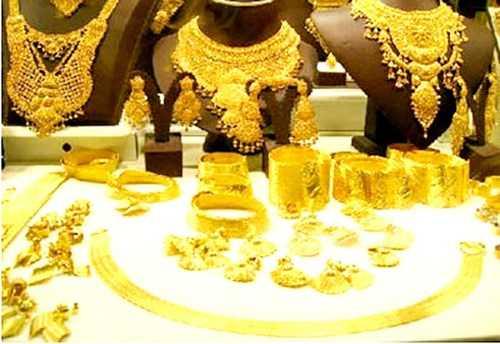 Giá vàng hôm nay 8/9 tại thị trường trong nước đang được giao dịch có mức chênh mua vào - bán ra thấp kỷ lục