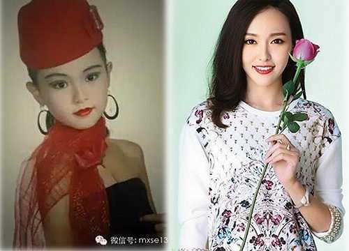 Đường Yên cũng là một trong những cái tên hút truyền thông và nhà sản xuất phim nhờ sự nổi tiếng của mình.