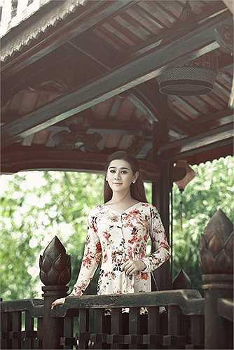 Kể từ khi công khai kế hoạch dự thi Hoa hậu chuyển giới tại Thái Lan vào năm sau, Lâm Chi Khanh ngày càng biết chăm chút hình ảnh bản thân. Cô kiên trì lịch tập thể dục đều đặn mỗi ngày kèm chế độ ăn kiêng, chỉ uống sữa dinh dưỡng cho đủ chất vào buổi sáng