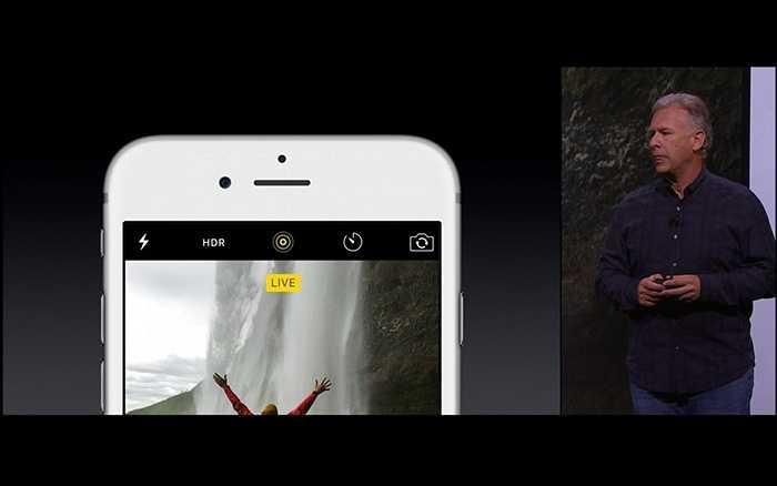 Thời gian chụp ảnh trước và sau khoảnh khắc ấn chụp là khoảng 1,5 giây