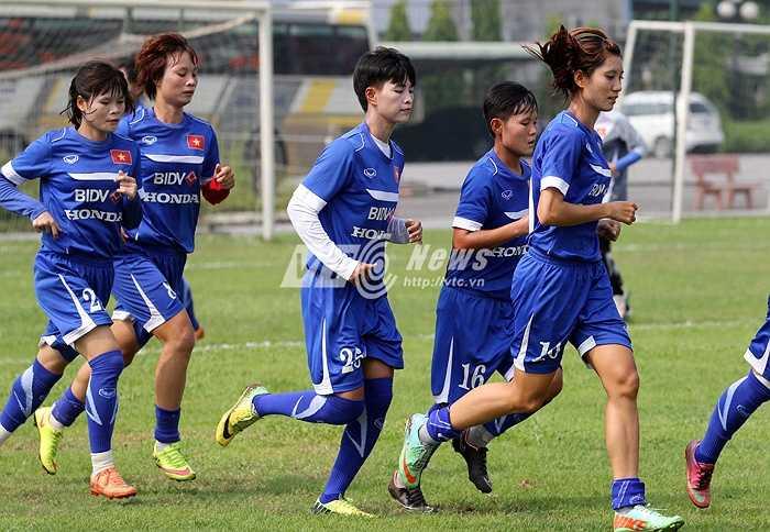 5 đội sẽ cùng nhau tranh tài để xác định đội đứng thứ nhất giành vé gặp các đối thủ nặng ký Nhật Bản, CHDCND Triều Tiên, Australia, Trung Quốc và Hàn Quốc tại vòng loại thứ 3.