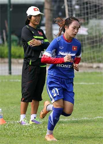 Theo lịch thi đấu, thầy trò HLV Takashi sẽ có trận mở màn gặp Đài Bắc – Trung Quốc vào ngày 14/9 tới.
